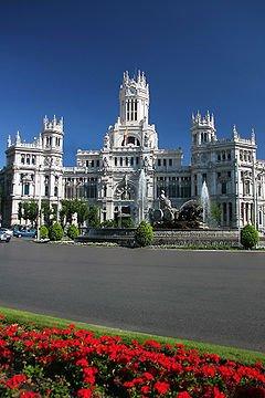 File_Madri..square.jpeg