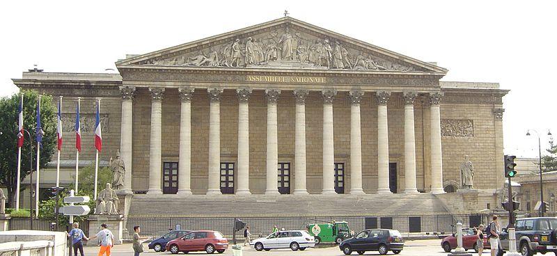 Paris_Assemblee_Nationale_DSC00074