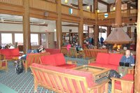 Many_Glacier_Lodge_3.jpg