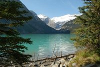 glacier_to.._Lake_l_167.jpg