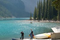 glacier_to.._Lake_l_285.jpg