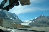 ice_feilds_Jasper_130.jpg