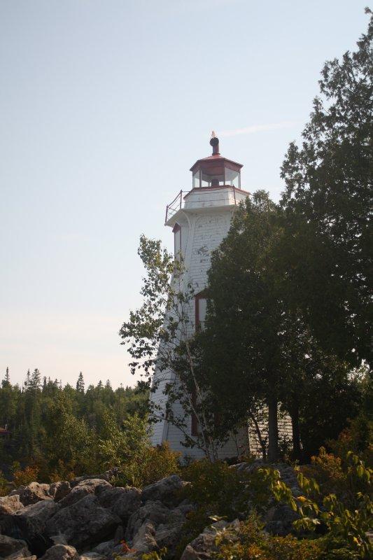 1a_Big Tub Lighthouse