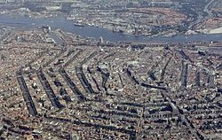 250px-Amsterdam_airphoto