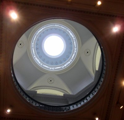 Gallery Rotunda