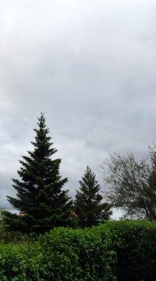 Iceland Sky 24 7