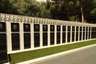 January 10 1992 Memorial 5-25-2013 11-41-22 PM