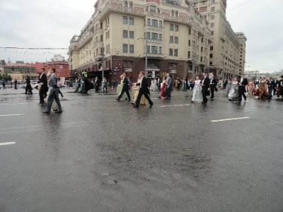 Russia Day Parade 7-001