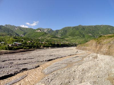 Source of All Lahic Building Material 5-24-2013 10-25-31 PM