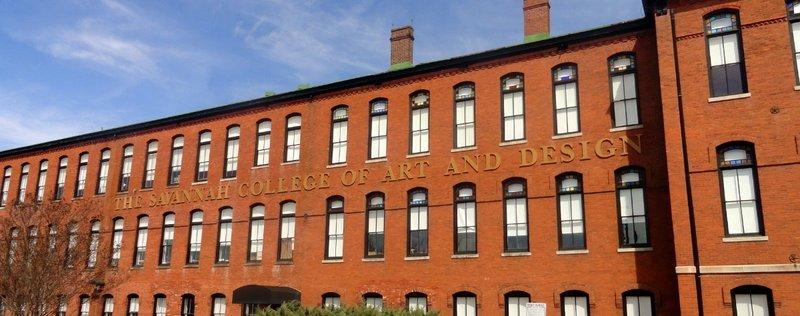 Original Cotton Exchange