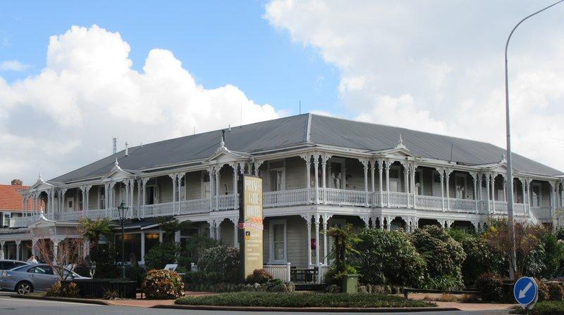 Princess Gate Hotel