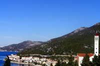 Along_the_Adriatic_Coast.jpg