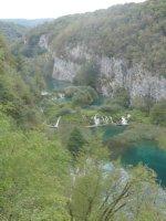 P_lakes_from_the_ridge.jpg