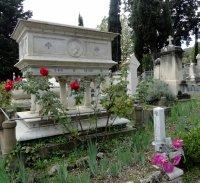 Tomb of EBB 2