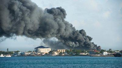 dump-fire-cayman.jpg