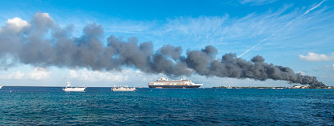 large_Cayman-Islands-Dump-Fire.jpg