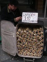 Crayons for Sale