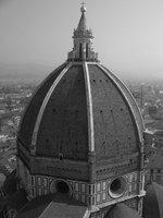 Il Duomo di Firenza