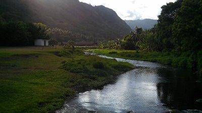 Lovely Village