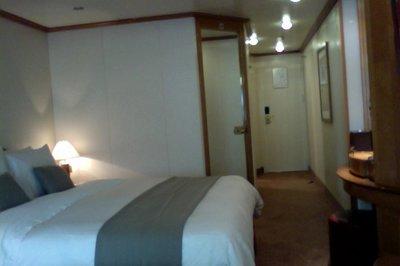 Cabin 422 photo 1