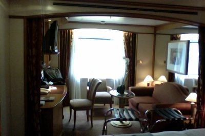Cabin 422 photo 2