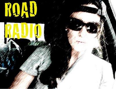 KT - Road Radio