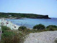 Carloforte, S. Pietro island - Sardinia