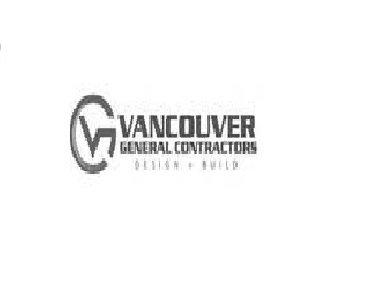Vancouver General Contractors