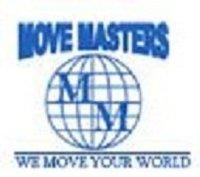 Move Masters: Moving company