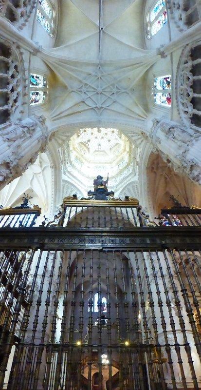 Majestic Burgos