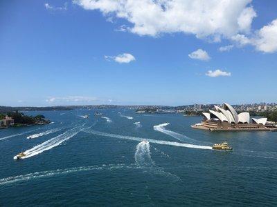 2012 Australia-111