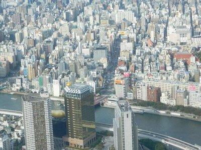 Emma Tokyo day 4 165
