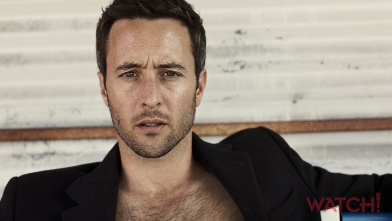 large_9b453c18cd0f4d1c_1_alex_oloughlin.jpg