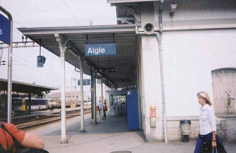 large_aigle.jpg
