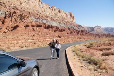 Capitol Reef NP 108