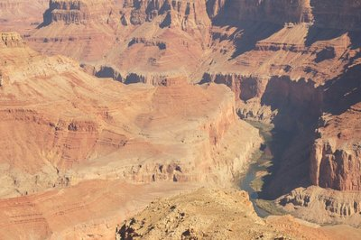 Grand Canyon - Flagstaff 054