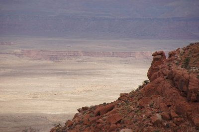 Grand Canyon 1 015