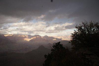 Grand Canyon 2 060