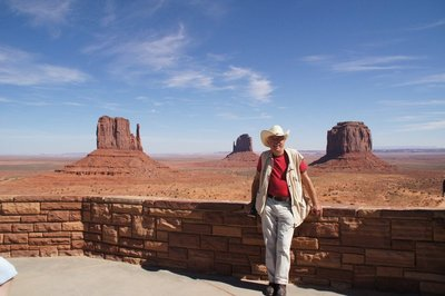 Monument Valley 1 042