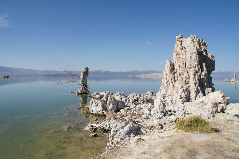 Bodie - Mono Lake 2 okt 2012 182