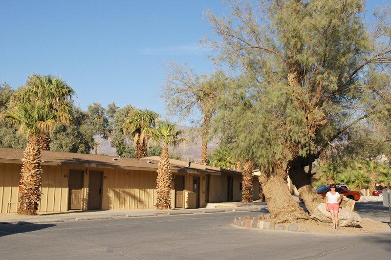 Death Valley 099
