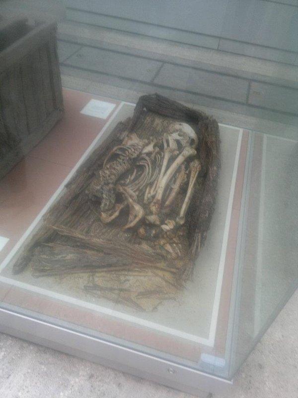 British Museum Pic 1