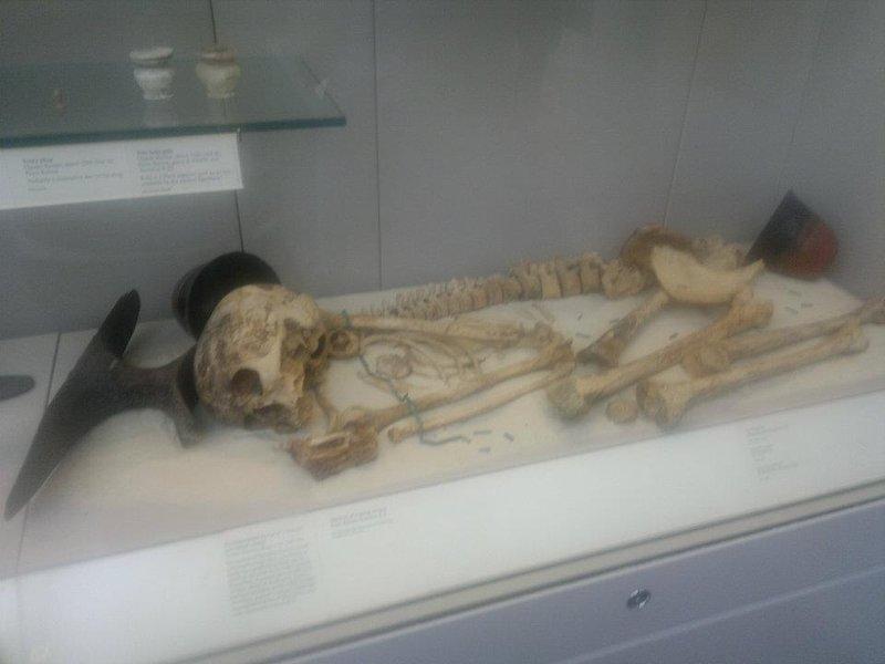 British Museum Pic 3