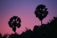 Rawai Sunset