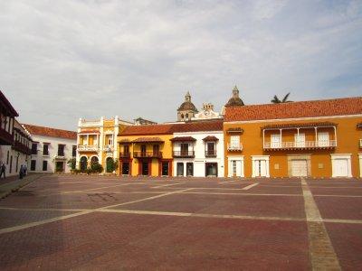 Cartegena