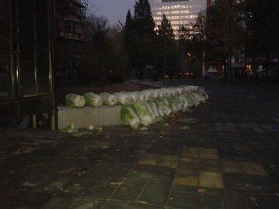 2012-11-08_17_26_13.jpg