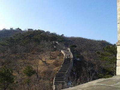 2012-11-17_13_18_41.jpg
