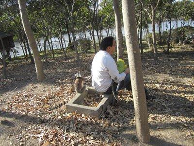 blogShanghai0043