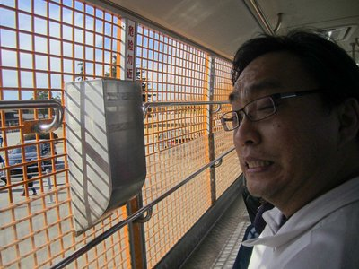 blogShanghai0004