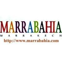 Riad Marrakech, Riad luxe a Marrakech